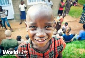Sponsorship_Rwanda_Photo-Pack